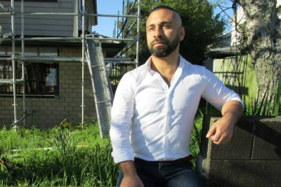 LinkPeople staff helping south Auckland's homeless into suitable housing – Manukau Courier