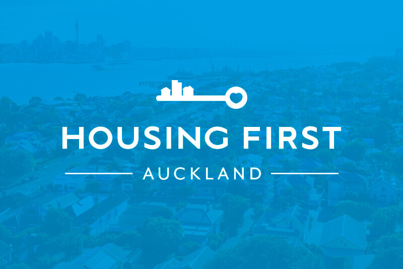 Auckland collective welcomes Government's commitment to end homelessness