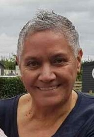 Introducing our new Māori strategic lead, Ngaio Gillies